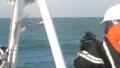 韩国海警开枪警告中国渔船 2艘渔船及20人被扣押