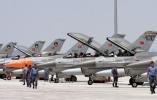 土耳其空袭伊拉克北部打死6名库尔德武装人员