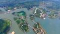 环保部通报2017年第四季城市空气质量 河南鹤壁最佳