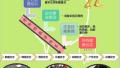 棒棒哒!南京新增两个国家地震安全示范社区
