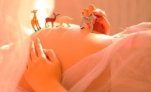 震撼的母爱:脑死亡妈妈坚持三个月,用余温保护胎儿,医生流泪了