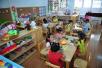 河南最新省级示范幼儿园名单公布:这16所被撤