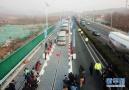 济南首段光伏高速公路发的电去哪了?