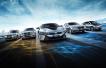 龙头车企晒2018年小目标 新能源车销量或突破百万辆