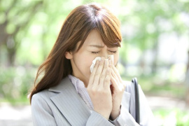 名医教您防治冬季流感