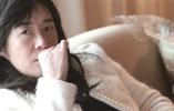 """""""中年少女""""余秀华:我没有什么要隐藏的"""