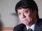 乐视网今复牌孙宏斌表示愿赌服输乐视一股8年谁是赢家?