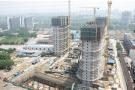 直击北京两会丨全市城乡建设用地减量 适度提高居住用地比重