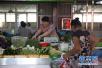 廊坊关于城区农贸市场升级改造的几点思考
