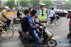 北京拟为非机动车管理立法 不符标准车辆有望退出