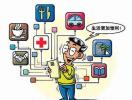 """""""衣食住行买买买""""——从中国互联网络发展状况统计报告看国人网络新生活"""