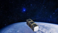 """我国首颗教育共享卫星""""少年星一号""""成功发射 在学校里就可测控"""