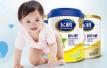 国产婴幼儿奶粉全面回暖 飞鹤和君乐宝上调全年销售目标