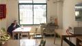 社区办公房变身养老综合体 老人享受到居家式照料