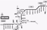 杭州14条地铁线完整站点名单 有经过你家门口吗