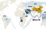 一条大动脉将打通!覆盖大半个中国 10亿人受益
