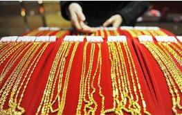 春节黄金季消费又有新亮点