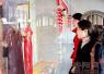 安阳民俗博物馆推出系列民俗文化展览和展演