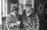 """杭州老人连续5年为偏瘫邻居送午饭,""""关爱是相互的"""""""