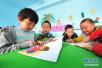 杭州两城区推中小学生作业管理标准 让学生早点睡觉