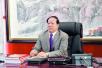 侯二河:集体经济旺起来 乡村振兴活起来