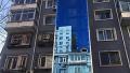 北京今年老楼加装电梯计划开工400部 完成200部以上