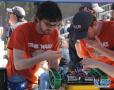 加州理工机器人大赛