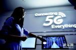 5G走向商用 所有人都用得起的5G网络还有多远?