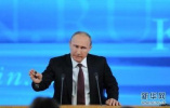 俄罗斯开始禁止发布大选相关民调和预测结果的消息