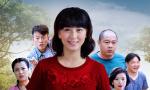 《女怕嫁错郎》辽宁卫视热播 抒写女性励志人生
