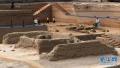 2017年度十大考古新发现初评出炉