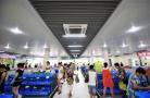 全国首创!杭州将集中给农贸市场装空调