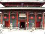 河南省第七批爱国主义教育示范基地名单确定 洛阳民俗博物馆上榜
