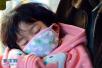 中国睡眠障碍患者约五六千万 工作压力大是罪魁祸首