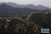 北京:濒临消失非遗拟抢救性保护