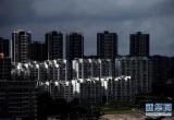 2月70城房价变了吗?15个热点城市房价总体稳定