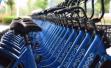 退押金难,广州两用户起诉小蓝单车要求返还押金及利息