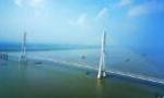 江苏一个月内3条过江通道启动首次环评