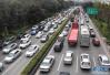 清明节期间出行 哪些高速路段易拥堵?