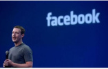 脸书公司隐私泄露人数上升至8700万,用户主要集中在美国