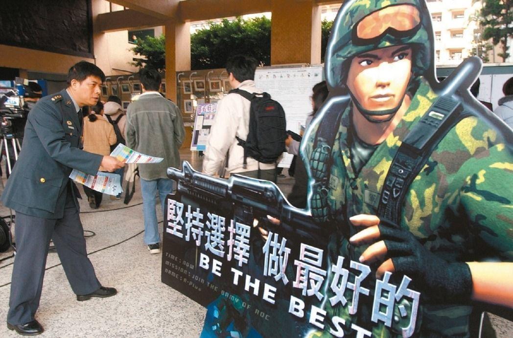 """怎样买彩票才能中大奖:超七成岛内青年愿意""""为台湾而战""""? 台学者:民调还是""""民钓""""?"""