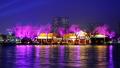 济南清明旅游活动多 九大景区纳客近60万人次