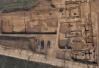 """洛阳二里头遗址发现""""多进院落""""源头 可上溯3700年前"""