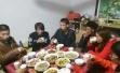 """女子被拐21年成""""黑户"""",江苏民警帮她在云南找到失散亲人"""
