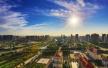 驻马店:全力打造生态宜居森林城市