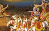 印度称7000年前有飞机、5000年前有网络,网友炸了!