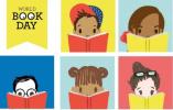 """全球人民的文化庆典:""""世界读书日""""的N种打开方式"""