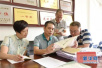 济南公布9个市委巡察组电话 巡察15个单位135个贫困村