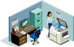 山东:1.8亿支持困难地区城市社区办公用房改造