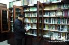 """烟台开启""""不打烊""""图书馆模式 点燃全民阅读热情"""